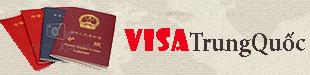 Chuyên cung cấp dịch vụ làm visa Trung Quốc, Visa Trung Quốc nhanh, Visa Trung Quốc 6 tháng, Visa Trung Quốc 1 năm, visa du lịch Trung Quốc, visa thương mại Trung Quốc